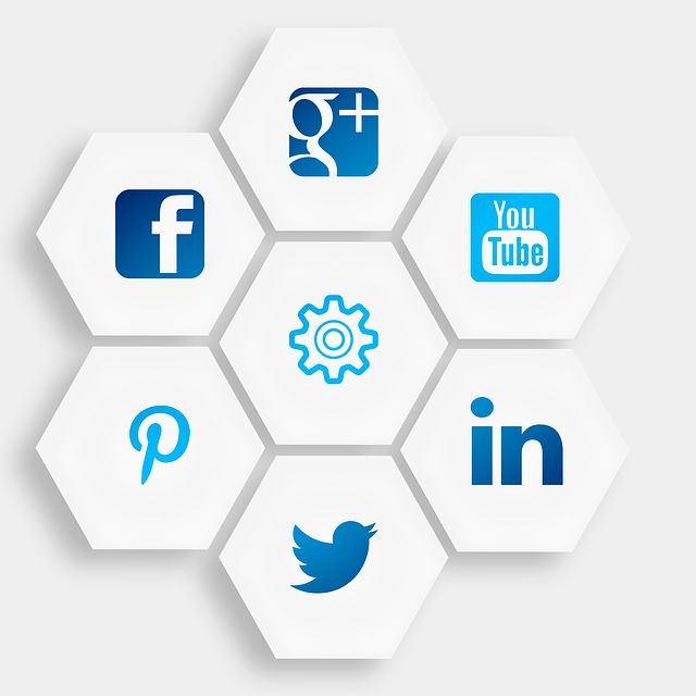 Community Management - gestion des réseaux sociaux