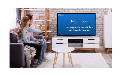 Le sponsoring TV