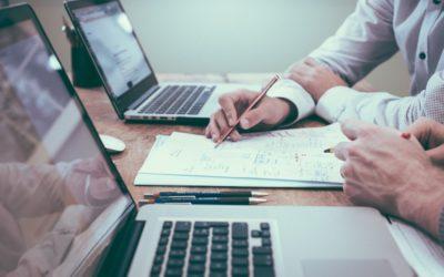 Pourquoi confier votre marketing digital à un prestataire externe ?