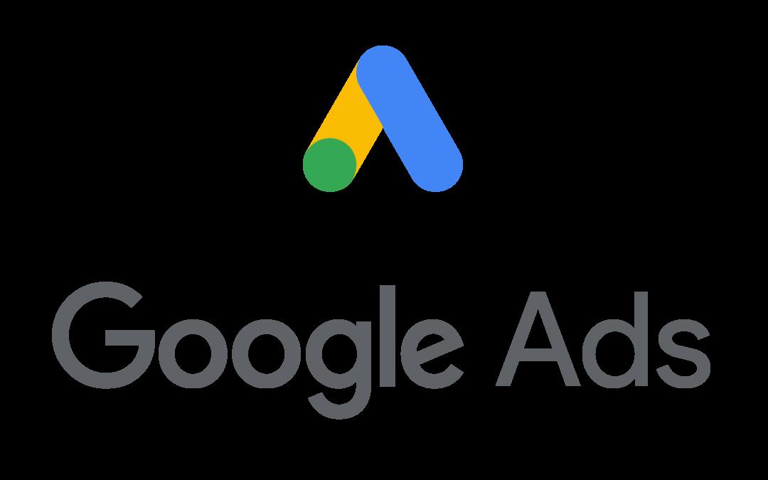 L'intérêt des annonces Google Ads pour votre entreprise